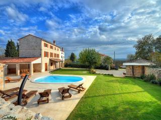 Beautiful 5 bedroom Villa in Bale - Bale vacation rentals