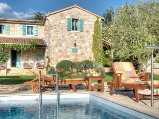 TH00359 Villa Giselle - Kastelir vacation rentals