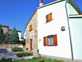 TH00375 Agritourism Stara Stala / Double room Bakin - Cerovlje vacation rentals