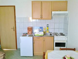 TH00387 One bedroom apartment Rose - Vodnjan vacation rentals