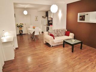 TH00389 Apartments ILY / Comfort one bedroom A1 - Fazana vacation rentals