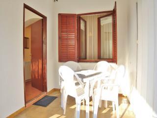 TH00409 Apartments Nerina / Two bedrooms A2 - Novigrad vacation rentals