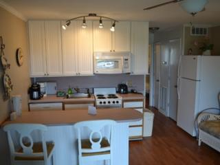115A Sea Cabin 115SC - Isle of Palms vacation rentals