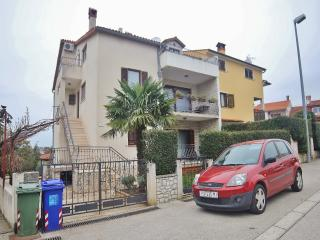 TH00406 Apartments Milan/ Studio A3 - Rovinj vacation rentals