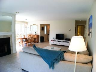 Large 3 bedroom, sleeping 8 with A/C & pool access (extra fees apply) - EN0602 - Brewster vacation rentals