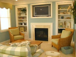 Shore Point Drive 2 - Ocean City vacation rentals