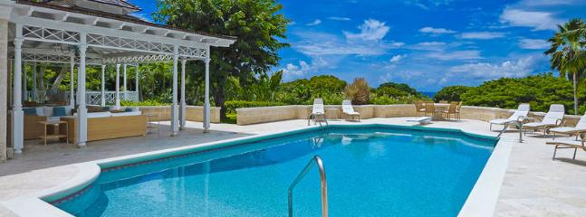 Villa Aurora 3 Bedroom SPECIAL OFFER Villa Aurora 3 Bedroom SPECIAL OFFER - Image 1 - Sandy Lane - rentals