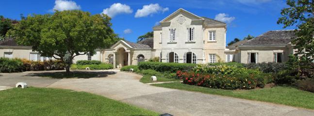 Villa Aurora 5 Bedroom SPECIAL OFFER - Sandy Lane vacation rentals