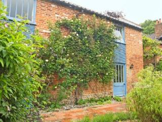Stable Cottage Marshgate - North Walsham vacation rentals