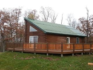 Windy Acres - Oakland vacation rentals