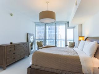 Owner's Private 1 BR   4701 - Coconut Grove vacation rentals