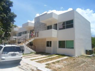 1 bedroom Apartment with A/C in Zapopan - Zapopan vacation rentals