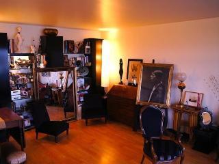 2 bedroom Condo with Internet Access in Rue - Rue vacation rentals