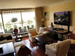 Suite Raphaël | La Muette - OECD area - Paris vacation rentals