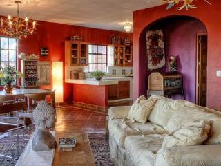 San Miguel Winter Rental  (January thru March) - San Miguel de Allende vacation rentals
