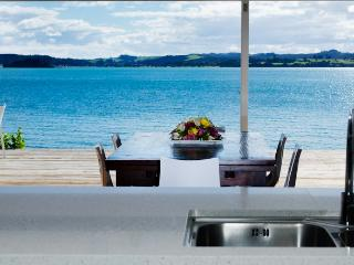 Tahapuke, Bay of Islands - New Zealand vacation rentals