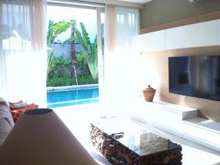 Villa Athena Berawa - Canggu vacation rentals