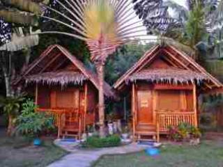 Cassandra's Beach Cottages 2 - San Vicente vacation rentals