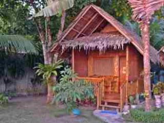 Gorgeous 1 bedroom San Vicente Cottage with Internet Access - San Vicente vacation rentals