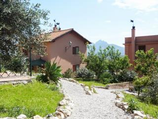 Beautiful House with Internet Access and A/C - Santa Flavia vacation rentals