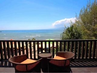 OV2 - Meno Mojo Beach Club - Gili Meno vacation rentals