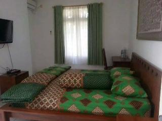 4 bedroom House with Internet Access in Bogor - Bogor vacation rentals