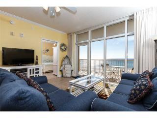 Waters Edge #409 - Fort Walton Beach vacation rentals