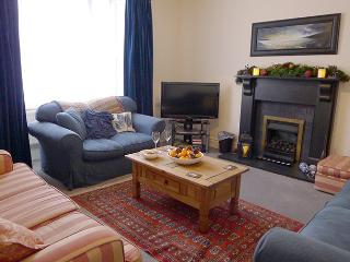Five Star Holiday Cottage - New Cross House, St Davids - Saint Davids vacation rentals
