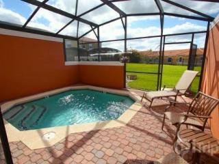 3052 Encantada - Four Corners vacation rentals