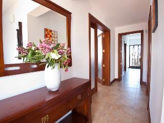 Nice 3 bedroom Vacation Rental in Yaiza - Yaiza vacation rentals