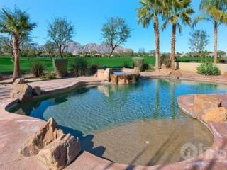 The Legends Mountain View - La Quinta vacation rentals