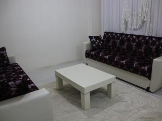 Family Apartment Istanbul - Istanbul vacation rentals