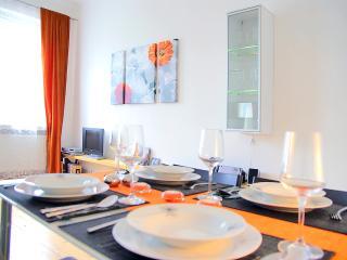 Apartment Modern Vienna - Vienna vacation rentals