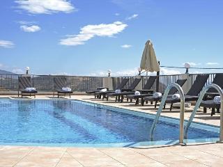 Lenikos Resort Villas Petit déjeuner compris - Agia Galini vacation rentals