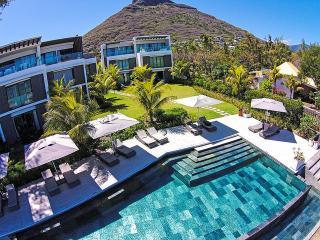 Esplanade - Deluxe Ocean View - Le Morne vacation rentals