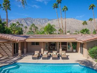 Fore-ever Views ~ SPECIAL TAKE 20%OFF ANY 5NT STAY IN APRIL - Palm Springs vacation rentals