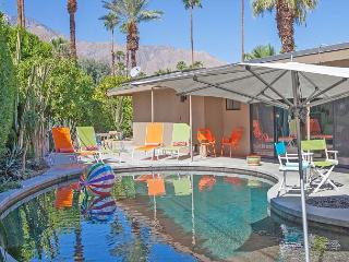 Movie Colony Mountain View ~ - Palm Springs vacation rentals