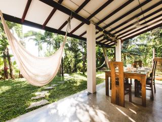 Perfect House with Deck and Internet Access - Mirissa vacation rentals
