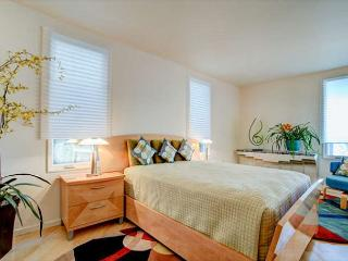 Gorgeous NoPa Lower Haight 1-BR - San Francisco vacation rentals