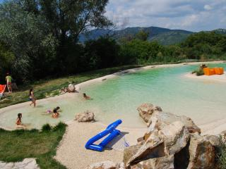 Alleluja Country House - Agriturismo, B&b,Pool,Spa - Pellegrino Parmense vacation rentals