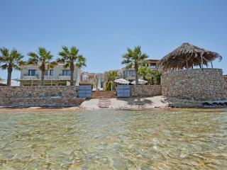 Uranos - Kypseli vacation rentals