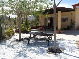 Alojamiento  rural en Finestrat - Cala Finestrat vacation rentals