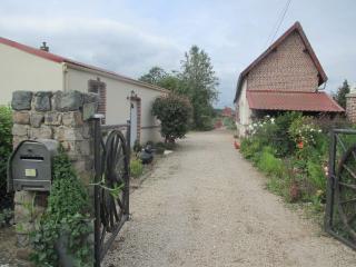 Ma petite campagne - Arras vacation rentals
