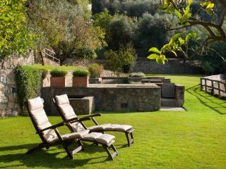 Casa del Capo - Sorrento vacation rentals