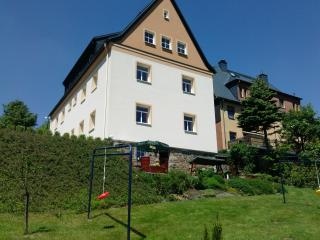 Cozy 1 bedroom Kurort Oberwiesenthal Condo with Internet Access - Kurort Oberwiesenthal vacation rentals