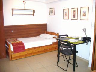 Kripis Studio Thessaloniki No2 - Thessaloniki vacation rentals