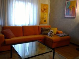 Nice Condo with Deck and Internet Access - Verona vacation rentals