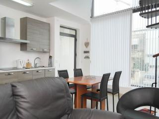 Romantic 1 bedroom Apartment in Msida - Msida vacation rentals
