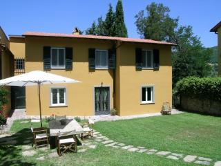 chianti pomino holiday home - Rufina vacation rentals