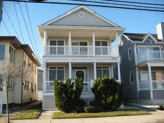 Great Southend Rental! 123121 - Ocean City vacation rentals